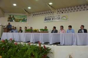 DSC_0672 Bela Vista