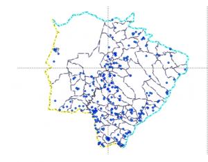 mapa-suino-psc