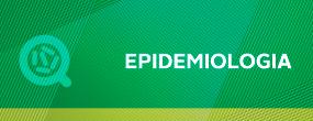 epidemiologia.