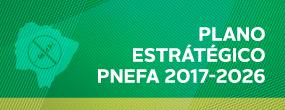 plano estratégico pnefa 2017-2026