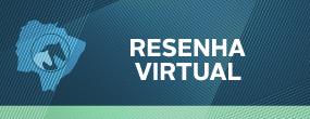 resenha virtual.