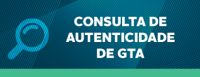 consulta de autenticidade de gta.