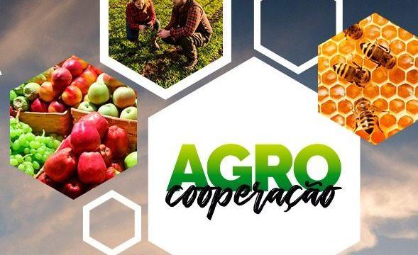 Agro Cooperação
