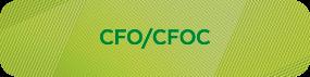 CFO/CFOC.